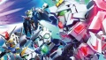 発売までスタンバっておけ! 『SDガンダム ジージェネレーション オーバーワールド』のTV-CM第2弾が公開