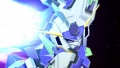 『機動戦士ガンダムAGE ユニバースアクセル/コズミックドライブ』を手掛けた日野社長と三戸プロデューサーのコメントを掲載