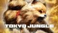 """【電撃PlayStation】『サムドラ』×『TOKYO JUNGLE』コラボ開催中――""""ポメラニアン""""""""ネコ""""の魔獣カードが電撃PS Vol.525に封入!"""