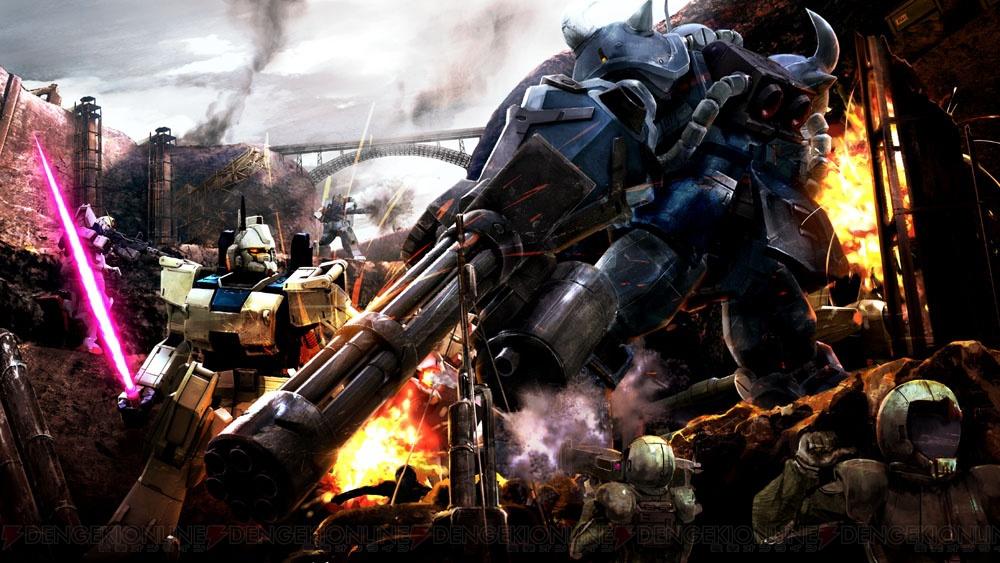 無料FPS・TPSゲーム「ウォーサンダー(War …