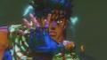 またまたやらせていただきましたァン♪ PS3『ジョジョの奇妙な冒険 オールスターバトル』ジョセフ試遊レポート
