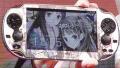『シェルノサージュ』試練編完結! 『トトリのアトリエPlus』の追加情報も飛び出したガストスペシャルステージレポート