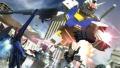 """""""ガンプラ""""で戦う次世代ガンダムアクション『ガンダムブレイカー(仮)』が発売決定! PVも公開"""