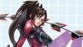ついにPS Vita版の情報が公開に! 『ファンタシースターオンライン2』電撃PSアーカイブ 第5回