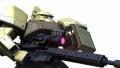 『機動戦士ガンダム バトルオペレーション』アップデートを本日実施――対戦ルールや新機体の実装など