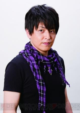 置鮎龍太郎の画像 - 原寸画像検...