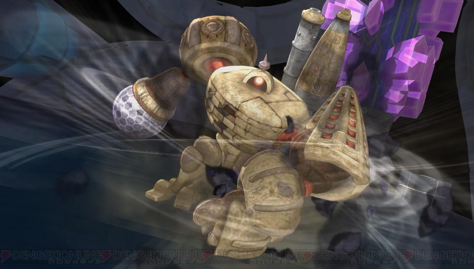 初回特典は天使の水着&小悪魔のビキニ! 『トトリのアトリエPlus ~アーランドの錬金術士2~』で追加される新要素が続々明らかに