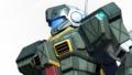 『機動戦士ガンダム バトルオペレーション』アップデートでジム・ストライカーとドム・トローペンが追加