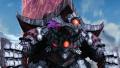 """PC版『ファンタシースターオンライン2』でフィールドやエネミーが追加されるアップデート""""歴史を壊すもの""""を実施"""