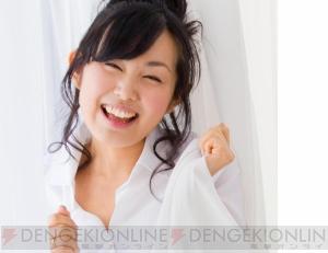 新井里美の画像 p1_3