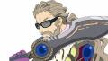 ソーマ使い歴20年の新キャラクターが参戦! 『テイルズ オブ ハーツ R』の新要素を紹介