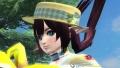 『ファンタシースターオンライン2』スクリーンショットコンテストの結果が公開