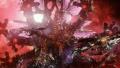 """""""ダークファルス""""がついに降臨! PC版『ファンタシースターオンライン2』の大型アップデート""""闇の集いし場""""の実施が決定"""