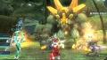 PS Vita『ファンタシースターオンライン2』のクローズドベータテスター募集が本日より開始!