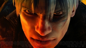 dmc devil may cry dmc devil may cry voltagebd Images