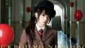水樹奈々さんの9thアルバム『ROCKBOUND NEIGHBORS』に初回特典として『シャイニング・アーク』のプロダクトコードが同梱