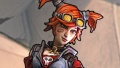 【電撃2K GAMES #08】ゲームバランスなんてクソくらえっ! ゲイジちゃんがゆく『ボーダーランズ2』の世界はまるで別モノ