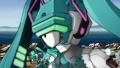 『デモンベイン』など全16作品が参戦する『スーパーロボット大戦UX』が3月14日に発売! フェイ・イェンHDのBGMには初音ミクのボーカル入りも