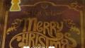 ラシェーラからのクリスマスパーティ!? 『シェルノサージュ』特別企画でPlayViewが配信