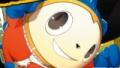 """""""神ゲー""""がトップを争う! 12月期の年末年始に遊んでほしい名作ランキングを発表【ゲームやろうぜ!】"""