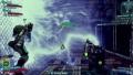 【電撃2K GAMES #09】あまりにもゆるすぎるオレたちの『ボーダーランズ2』実況プレイ動画を見てみないかぃ?