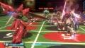 """""""ガンプラ""""による新たなガンダムワールドを体験できるACT『ガンダムブレイカー』の参戦MSや基本システムが明らかに!"""