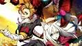 sasakure.UKさんが手掛ける『セブンスドラゴン2020-II』のオープニングテーマが初公開
