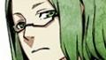 『セブンスドラゴン2020-II』公式サイトでキャラクターTwitterアイコン第2弾を無料で配布中!