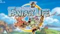 3DS『ファンタジーライフ』の時代が来ているのか!? 1月期の読者投票ランキングを発表【ゲームやろうぜ!】