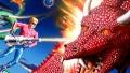 不朽の名作『スペースハリアー』が3DSに! 手軽に遊べる内容と価格なので、知らない人こそ遊ぶべきかと【ゲームやろうぜ!】
