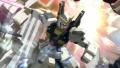 多彩なカスタマイズをフィーチャーした『ガンダムブレイカー』プロモ映像第2弾が公開