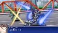 『スーパーロボット大戦UX』の最終PV&『スーパーロボット大戦Card Chronicle』のTV-CMが公開
