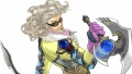 濃厚な大人のダンディズム――今回の『テイルズ オブ ハーツ R』新情報は新キャラクター・ガラドを大特集