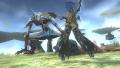 PS Vita版『ファンタシースターオンライン2』のプレイヤーズサイトが本日オープン