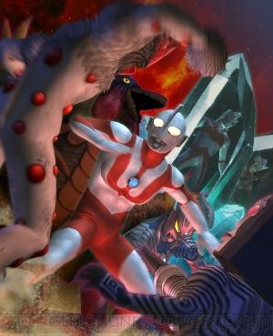 ウルトラマンの画像 p1_16