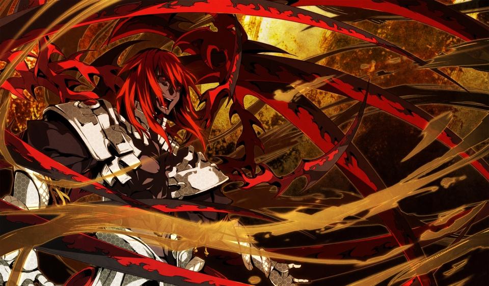 「天魔・夜刀」の画像検索結果