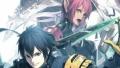 いよいよサービス開始となったPS Vita版の情報が満載! 『ファンタシースターオンライン2』電撃PSアーカイブ 第9回