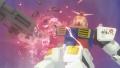 配信中のベータ版『ガンダムブレイカー』の詳細が明らかに! 初回封入特典や先行特典も今一度おさらい