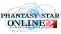 『ファンタシースターオンライン2』登録ID数が累計250万を突破! PS Vita版のクライアント頒布数は発売以降10日で35万以上