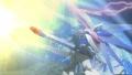 PS3版『ガンダムブレイカー』の発売日が6月27日に決定! 今日から配信のベータ版には先行DL特典も