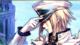 "『Le Ciel Bleu~ル・シエル・ブルー~』""モエミスト! 決定戦っ!""スタートっ!の巻@尾高もえみ【えんじょい!USERJOY JAPAN】"