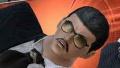 """『ファンタシースターオンライン2』で実施された""""アークス・ミュージアム マイルーム""""が結果発表! 個性豊かな90作品がラインナップ"""