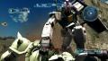 『機動戦士ガンダム バトルオペレーション』が3月28日よりアジア3地域でサービス開始!