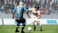 『サカつく』シリーズ最新作『サカつく プロサッカークラブをつくろう!』がPS3/PS Vitaに登場! プレイヤーの采配がダイレクトに反映される――