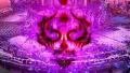 『セブンスドラゴン2020-II』に真竜・フォーマルハウト降臨――太陽系最大の危機が訪れる