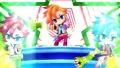 『セブンスドラゴン2020-II』新職業・アイドルの奥義を公開! 沢城みゆきさん&豊崎愛生さん演じる双子のナビゲーターも登場
