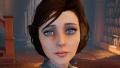 美少女ゲーム好きこそ遊ぶべき! 『バイオショック インフィニット』のヒロイン・エリザベスがかわいすぎるのでレビューしてみた