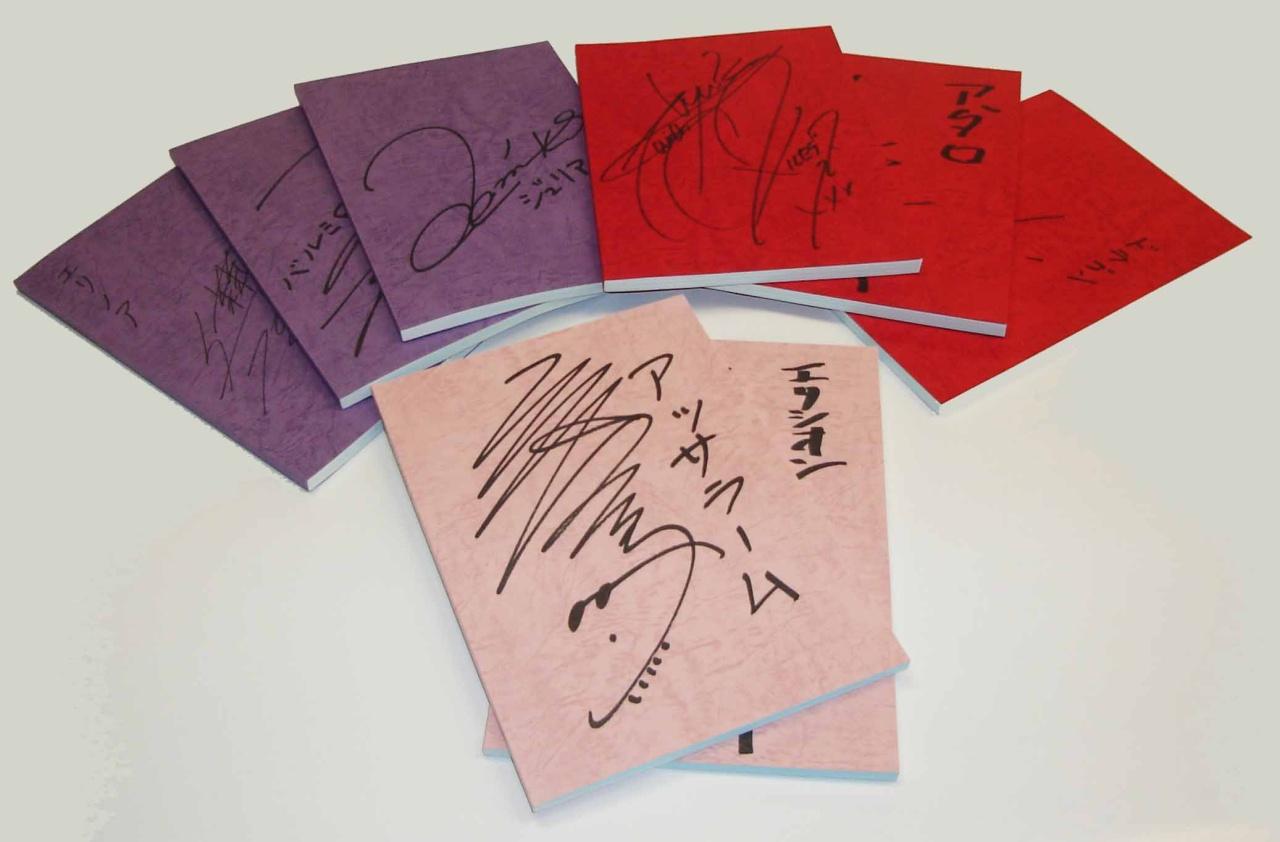 『ドラゴンズドグマ:ダークアリズン』発売記念イベントが25日に新宿で開催! 抽選会では声優のサイン入り台本などが景品に
