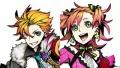アイドルを含めた『セブンスドラゴン2020‐II』の職業をまとめてお届け! 物語のカギを握る登場キャラクター情報も掲載