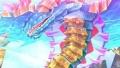 小玉プロデューサーと大峡ディレクターが『セブンスドラゴン2020-II』を実況プレイ! 動画では白熱の帝竜戦も